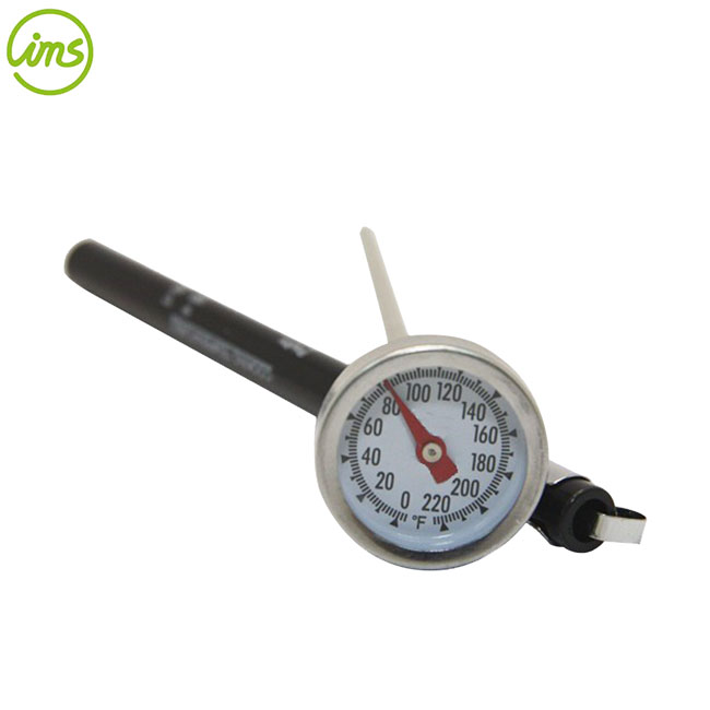 040308 Instant Read Thermometer 1 NSF